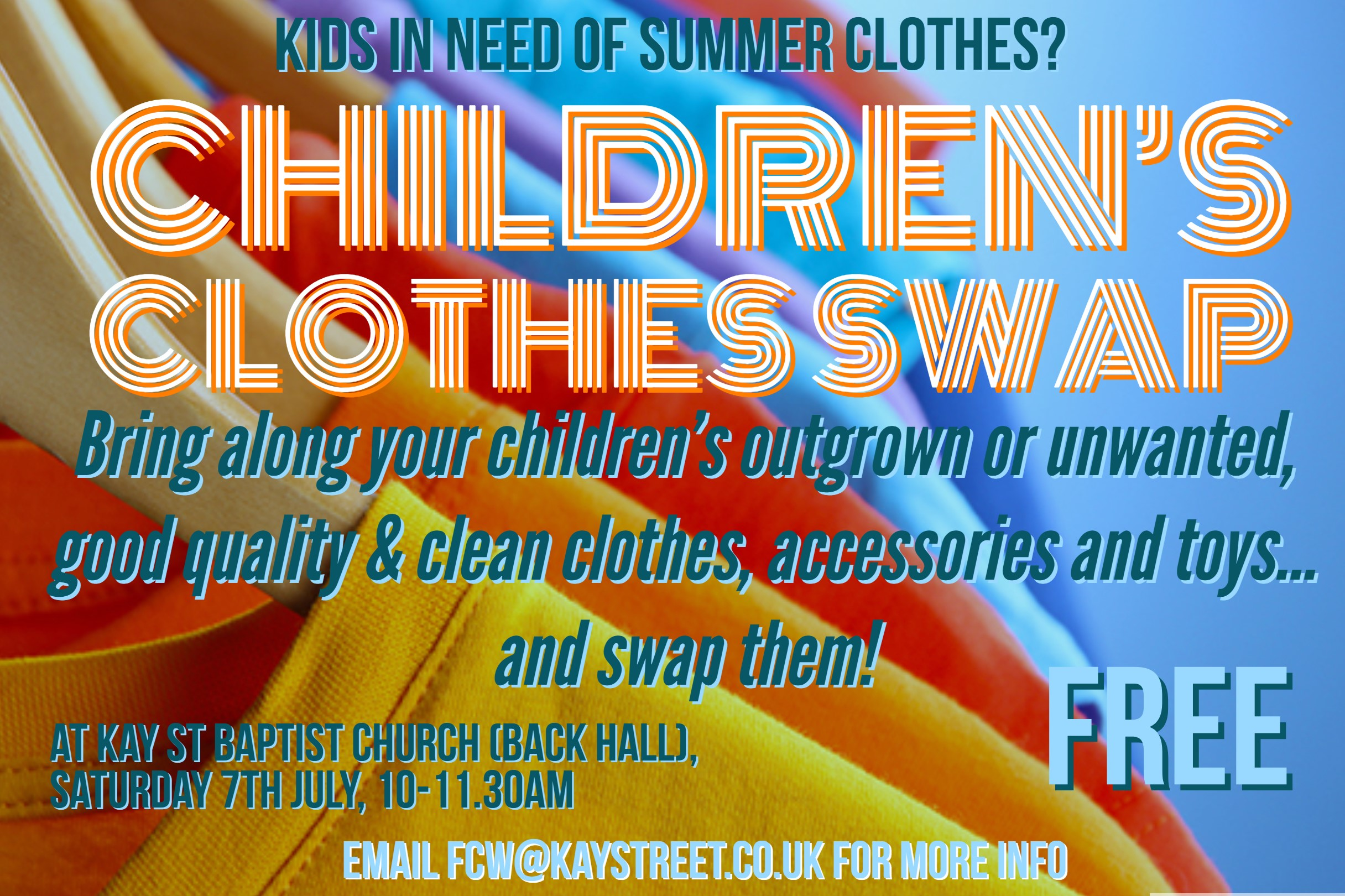 Kids Clothes Swap Summer 2018.jpg