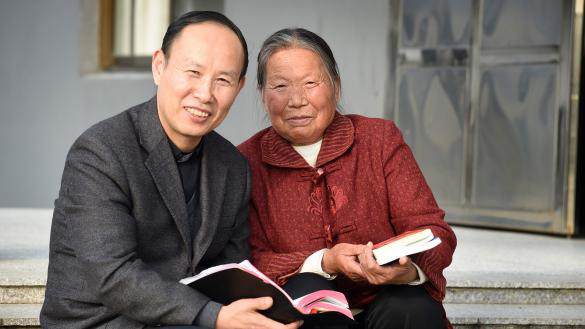 chinese-christians.jpg