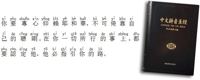 chinese-bible.jpg