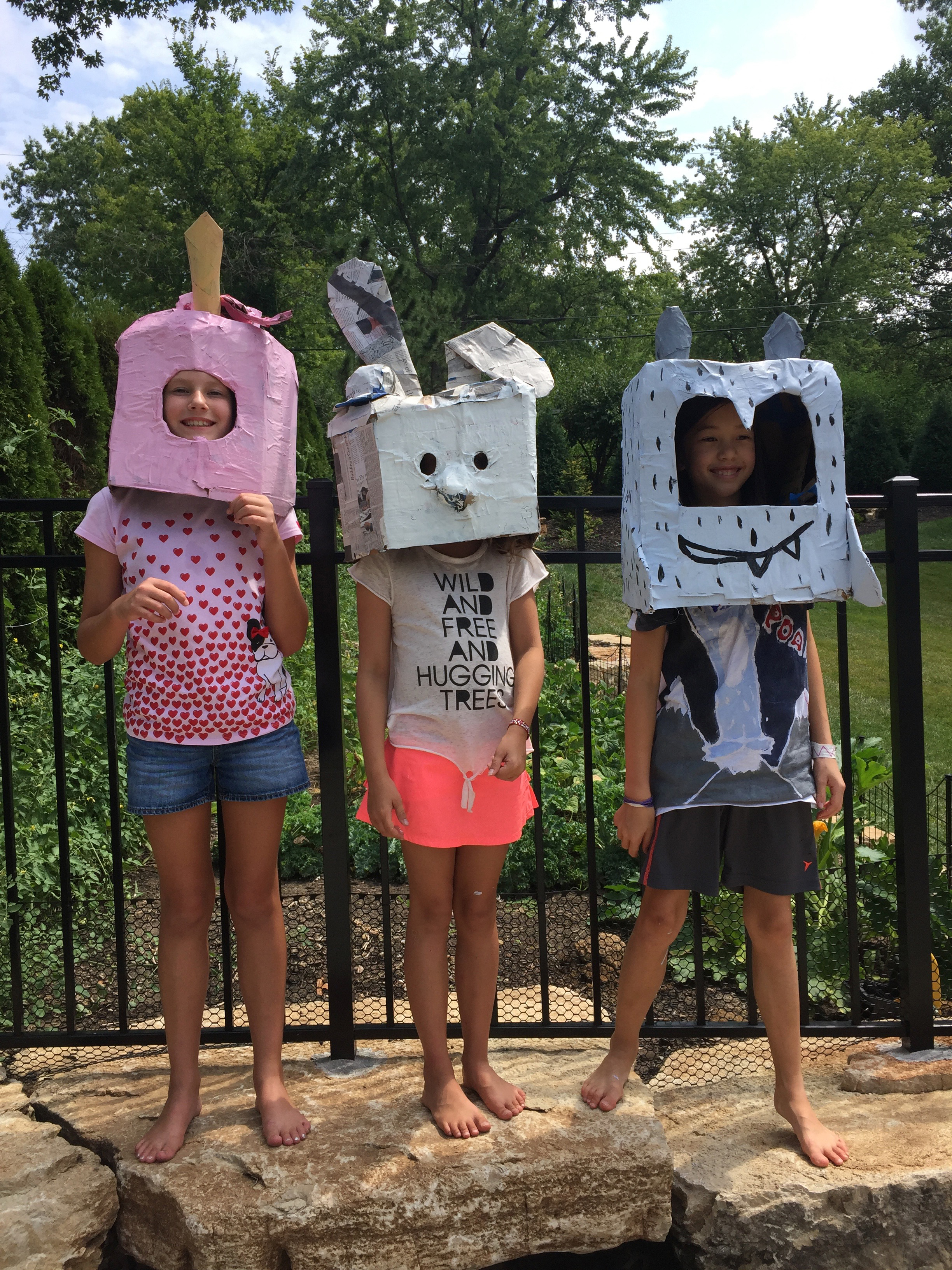 2017 Sophie Masks.jpg