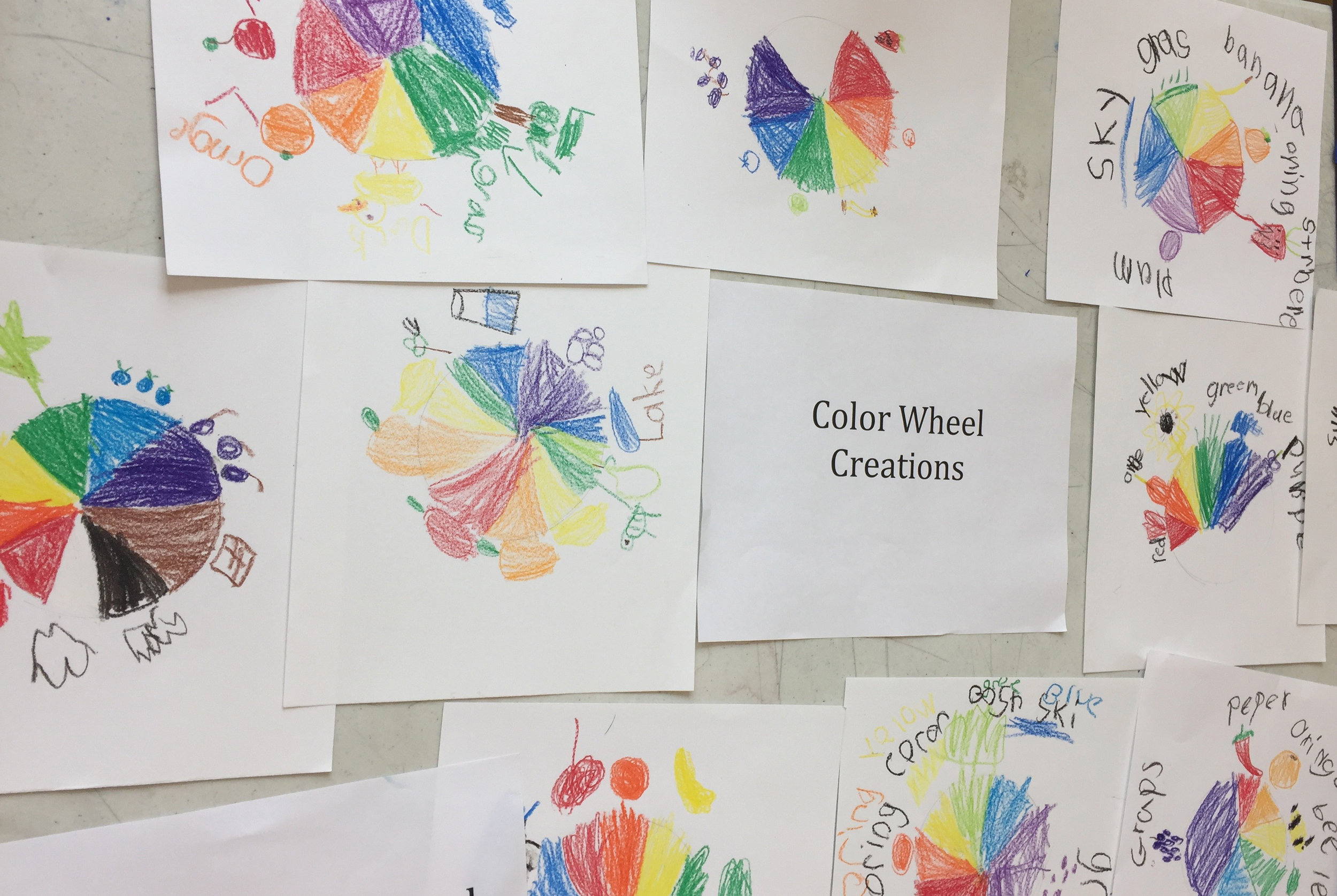 Color Wheel Exploration.jpg
