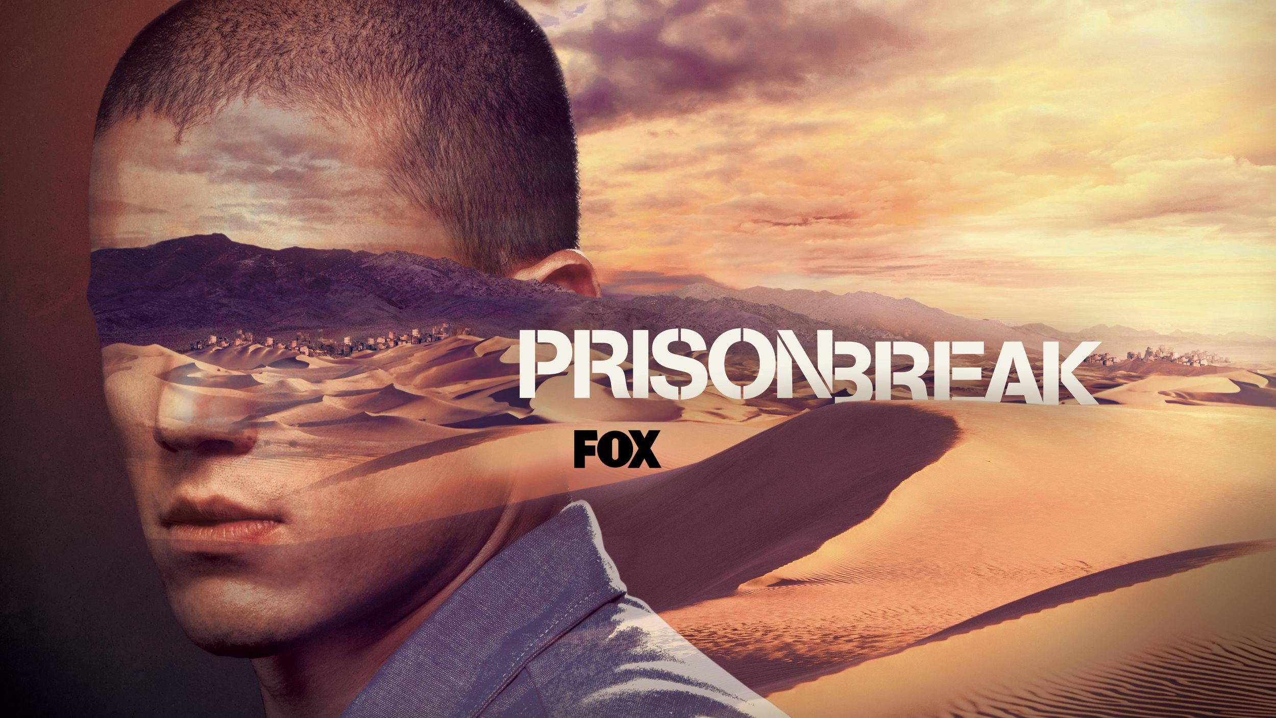 Prison_Break_Style04_RGB_022516_co.jpg