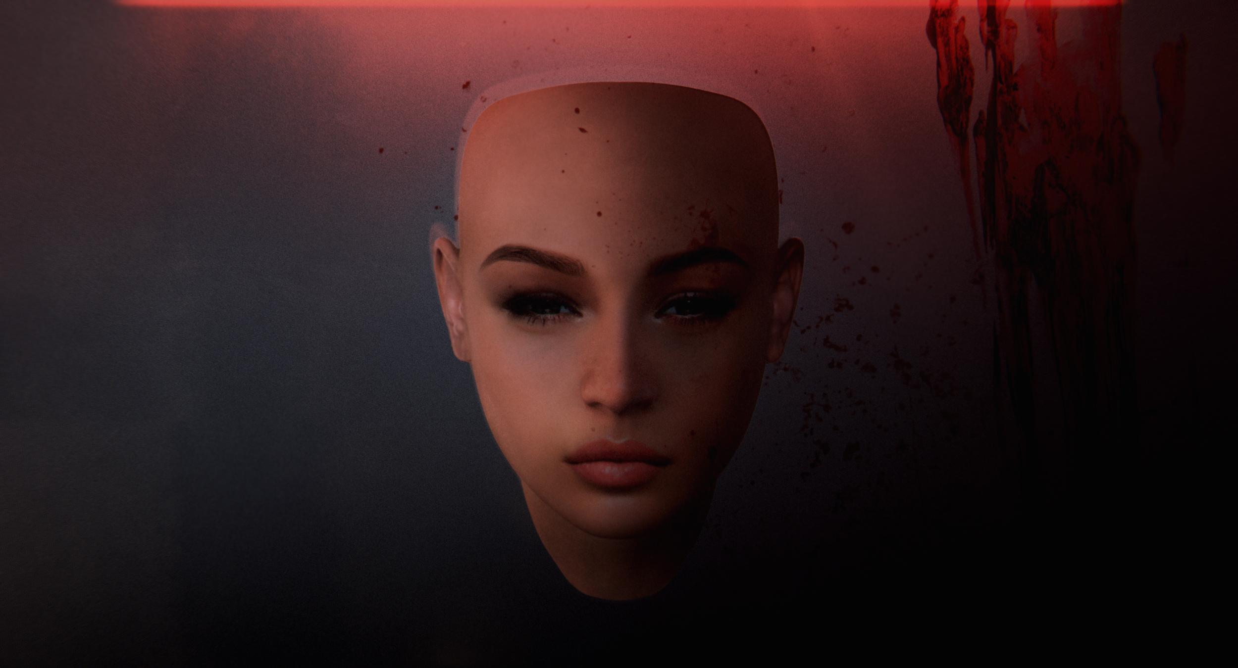 ExMachina_Frame_09_FaceWall 2 (0;00;00;00).png