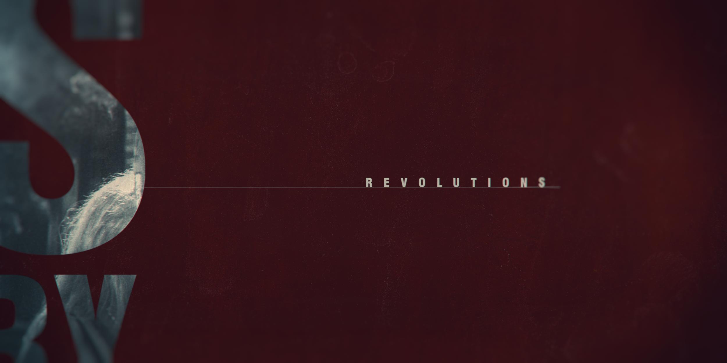Revolutions_Styleframe02_v3 (0-00-00-00).png
