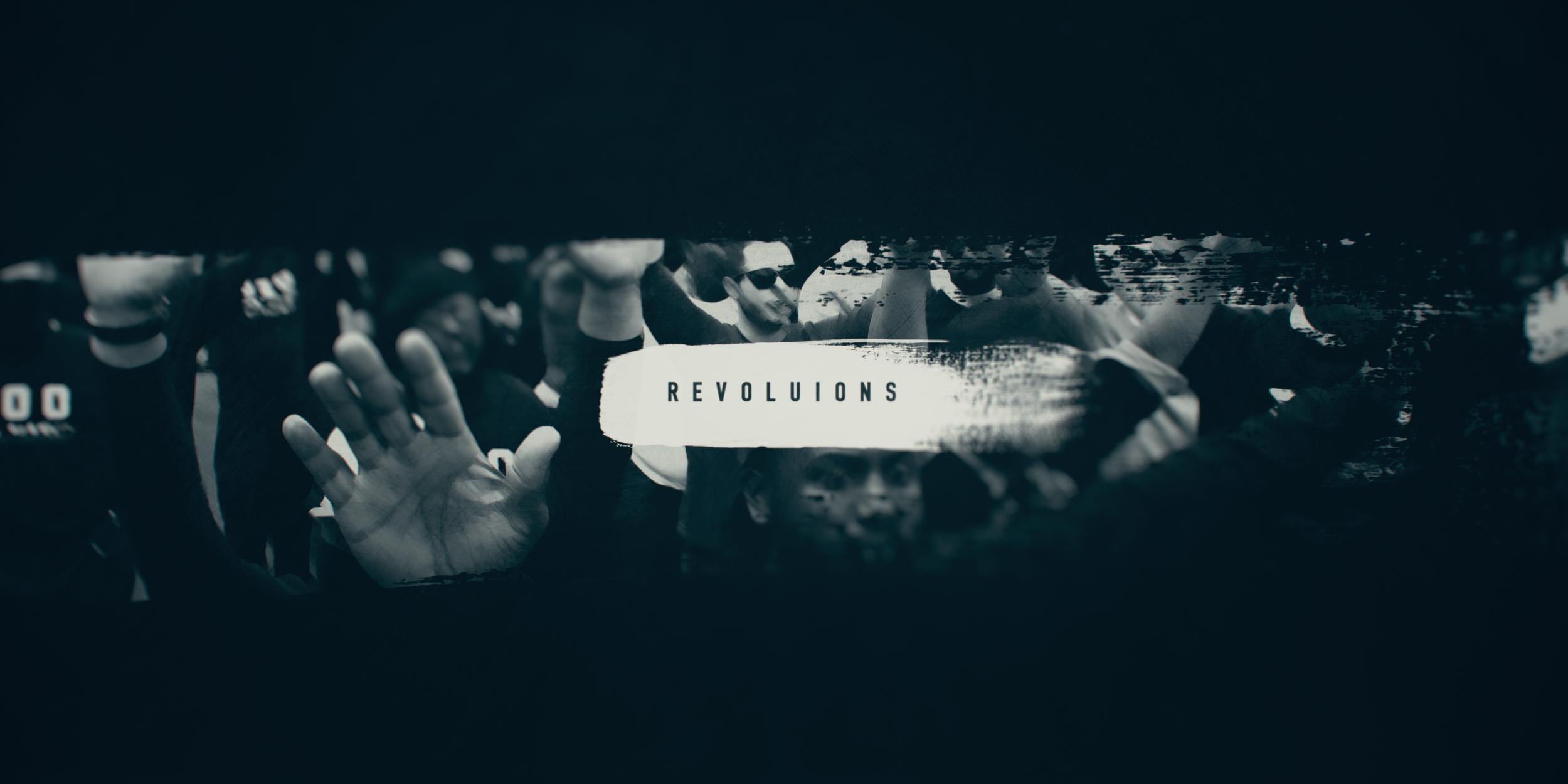 Revolutions_Styleframe01_v3 (0-00-00-00).png