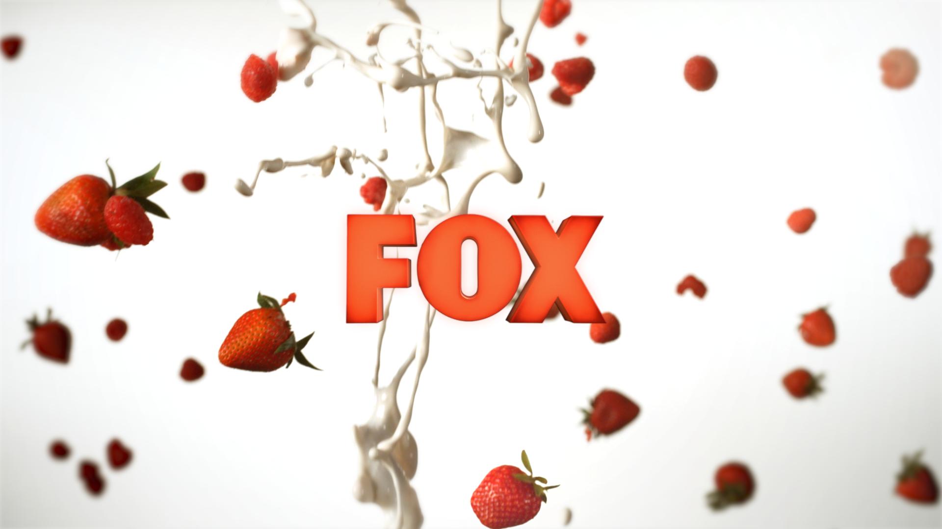 EP_TheFWord_FOX_v2_042417 (0-00-02-18).png