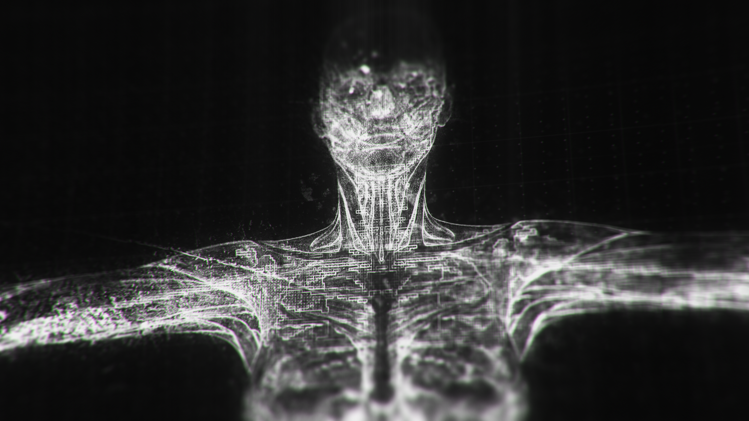 Body_Scan_002 (0-00-02-23).png
