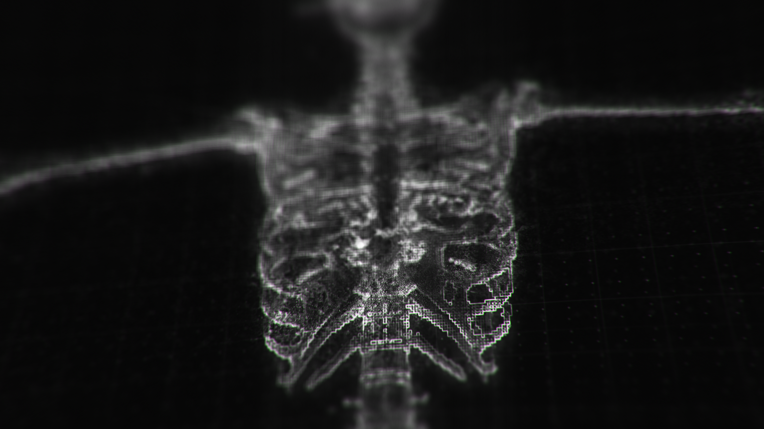 Body_Scan_002 (0-00-00-07).png