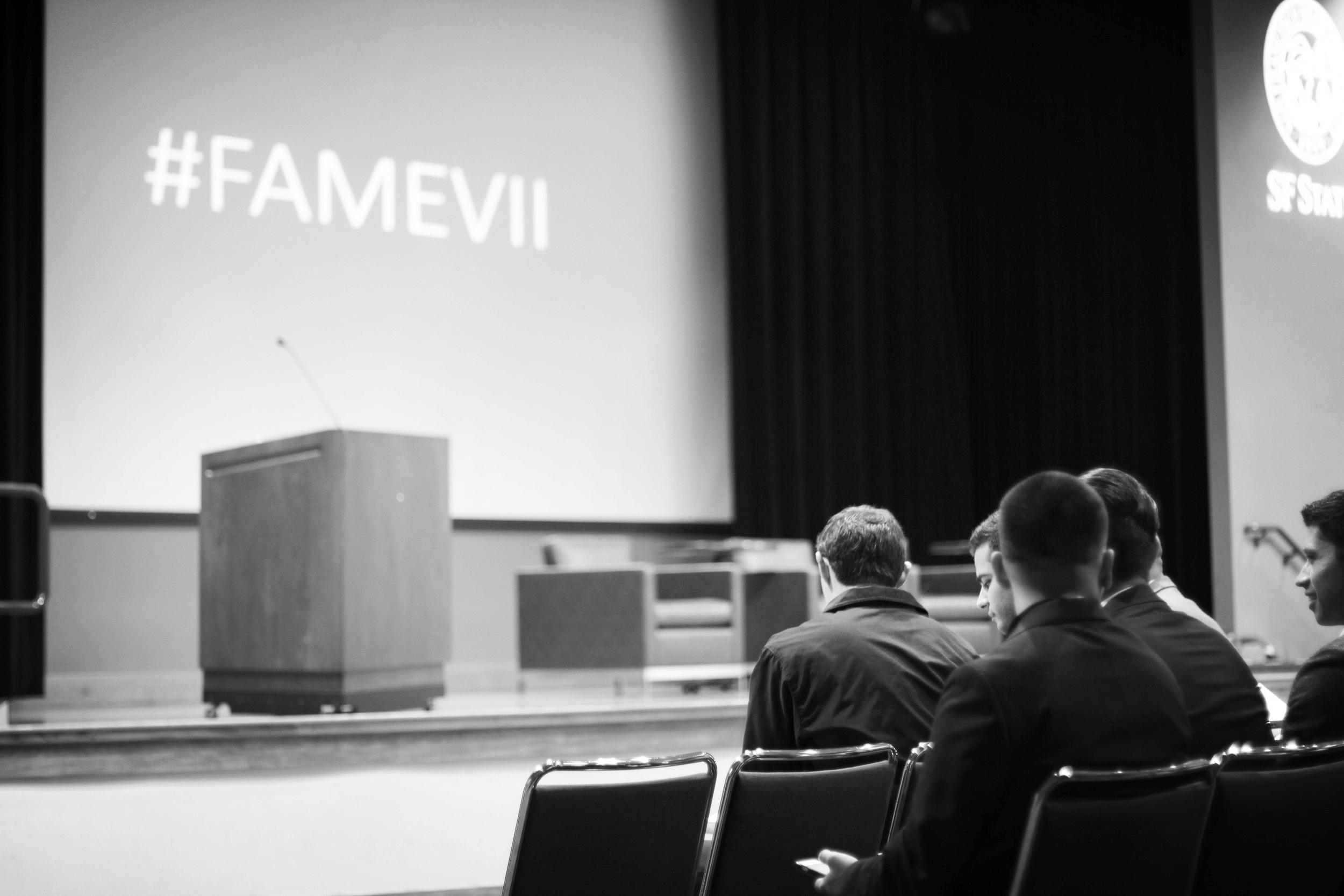 FAMEVII-01.jpg