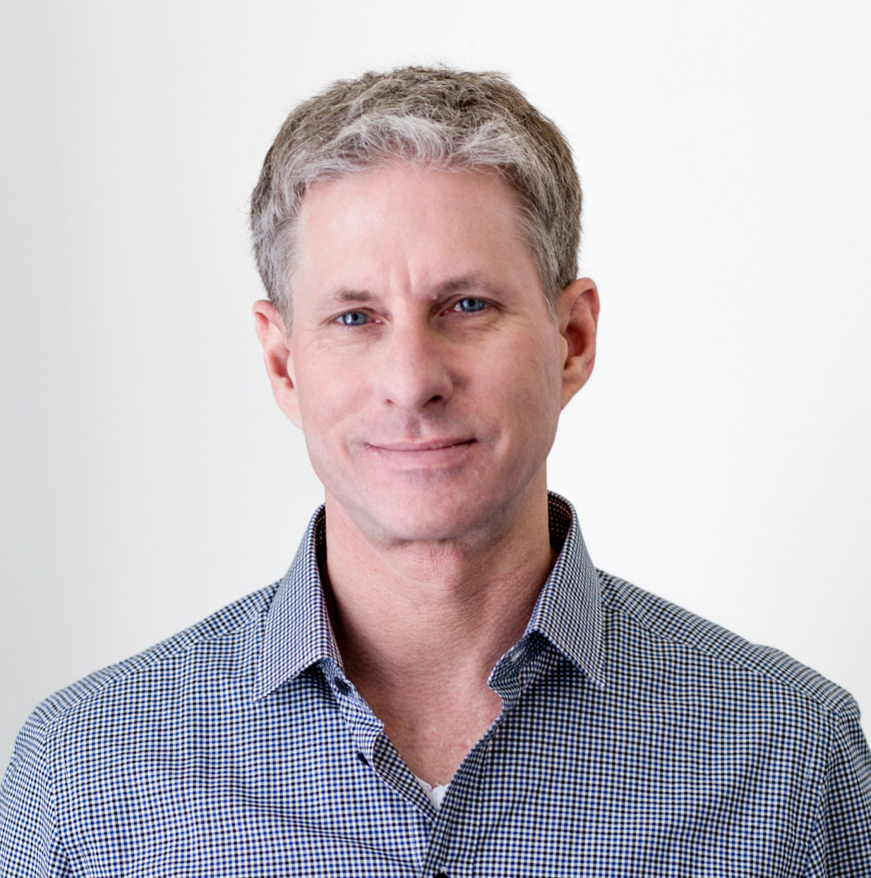 Chris Larsen - Chris Larsen is Executive Chairman of Ripple's board of directors and former CEO and co-founder of Ripple. Prior to Ripple, Chris cofounded and served as CEO of Prosper, a peer-to-peer lending marketplace, and E-LOAN, a publicly traded online lender. During his tenure at E-LOAN, he pioneered the open access to credit scores movement by making E-LOAN the first company to show consumers their FICO score.