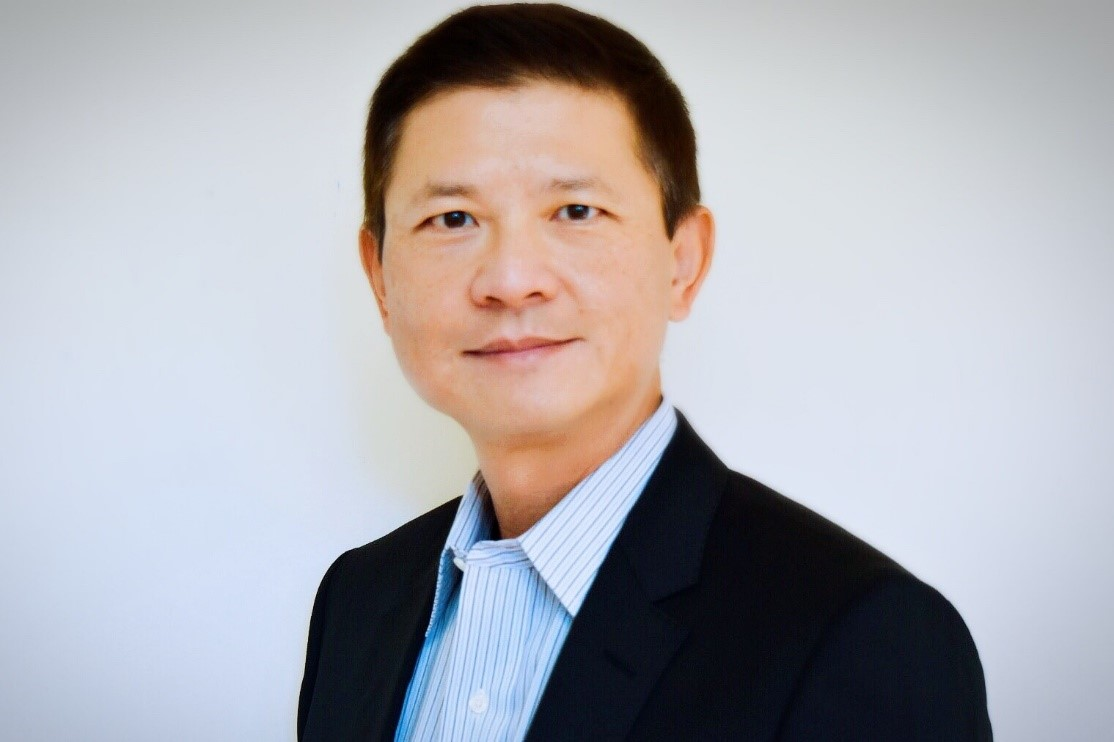 Jason Huang - Mr. Huang is a veteran in the securitization business for over 20 years. Born and raised in Taiwan, he came to the U.S. in the early 90's to pursue graduate study in engineering. After graduation, he went to work for a FinTech start-up in providing asset securitization platform, Wall Street Analytics, and got involved as Ginnie Mae's Financial Advisor in the Multiclass Securities Program from 1996-2000. Later he worked for LaSalle Bank as the Vice President in managing an analytics team in structuring CMBS and RMBS transactions. He moved on to First Franklin Financial Corporation, a mortgage originator, in 2004 as the SVP heading the RMBS issuance. First Franklin was later acquired by Merrill Lynch and he started to transition his roles to Merrill's RMBS global issuance. Post financial crisis, he was moved to Bank of America as an SVP overseeing the structuring and analytics for the trustee operations. Mr. Huang founded Alpha Financial Engineering in 2016.Mr. Huang holds dual MS degrees in Aeronautics and Astronautics Engineering and Operations Research from Stanford University.