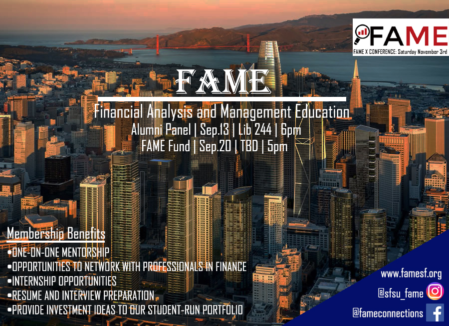 Fame flyer without sep12 event.jpg