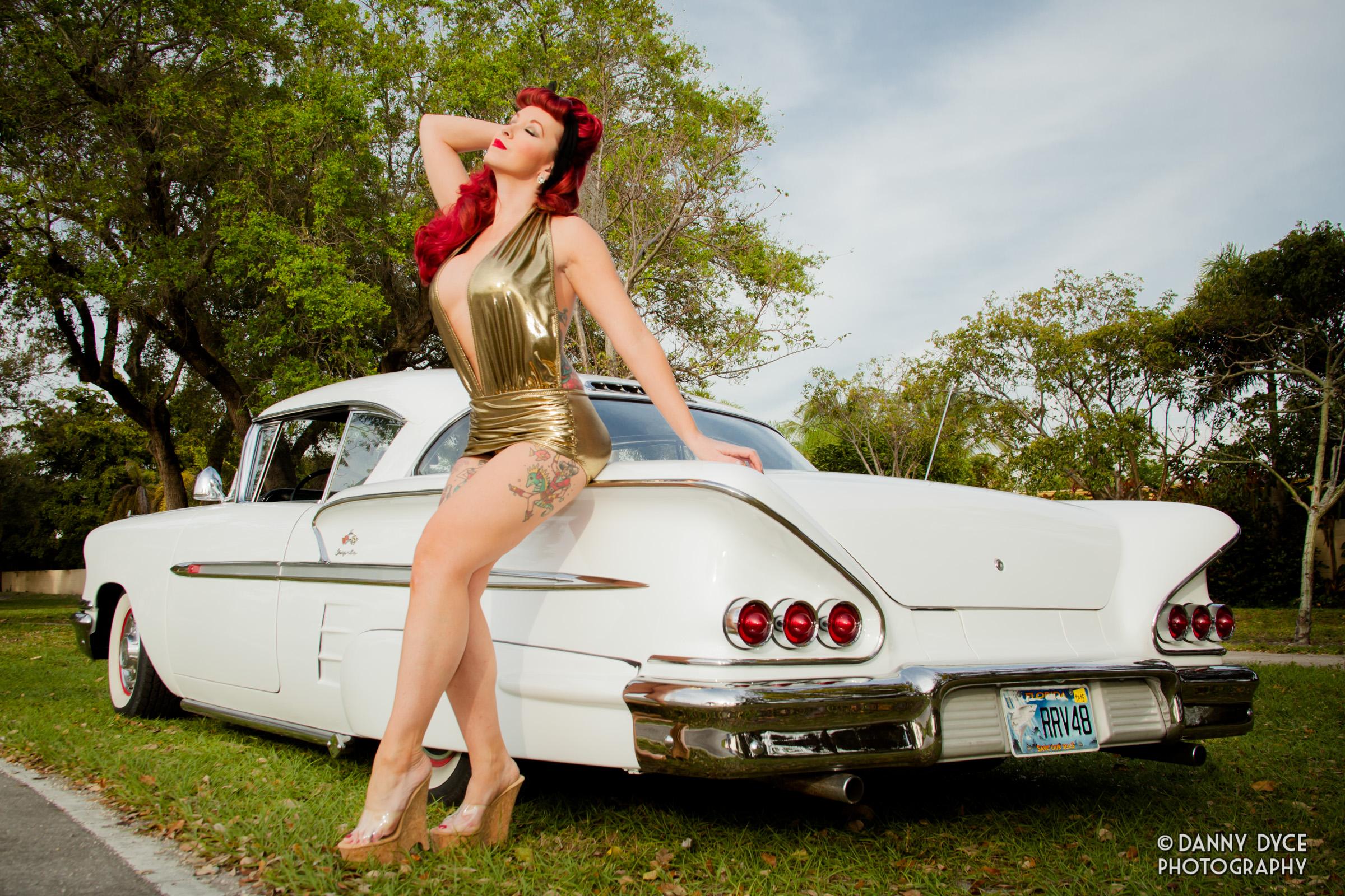 Impala_Dyce_5250.jpg
