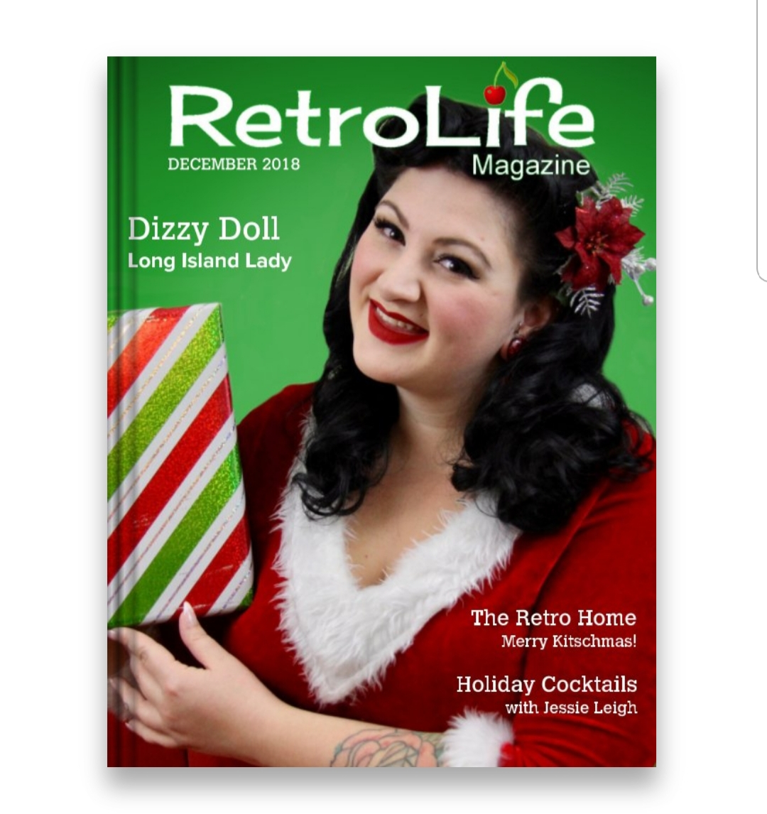 Retrolife_Magazine_cover_D&Jphotography.jpg