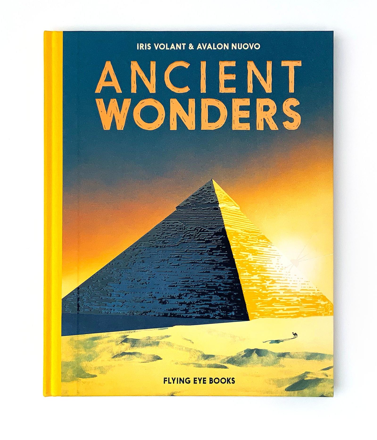 AncientWonders cover1.jpg
