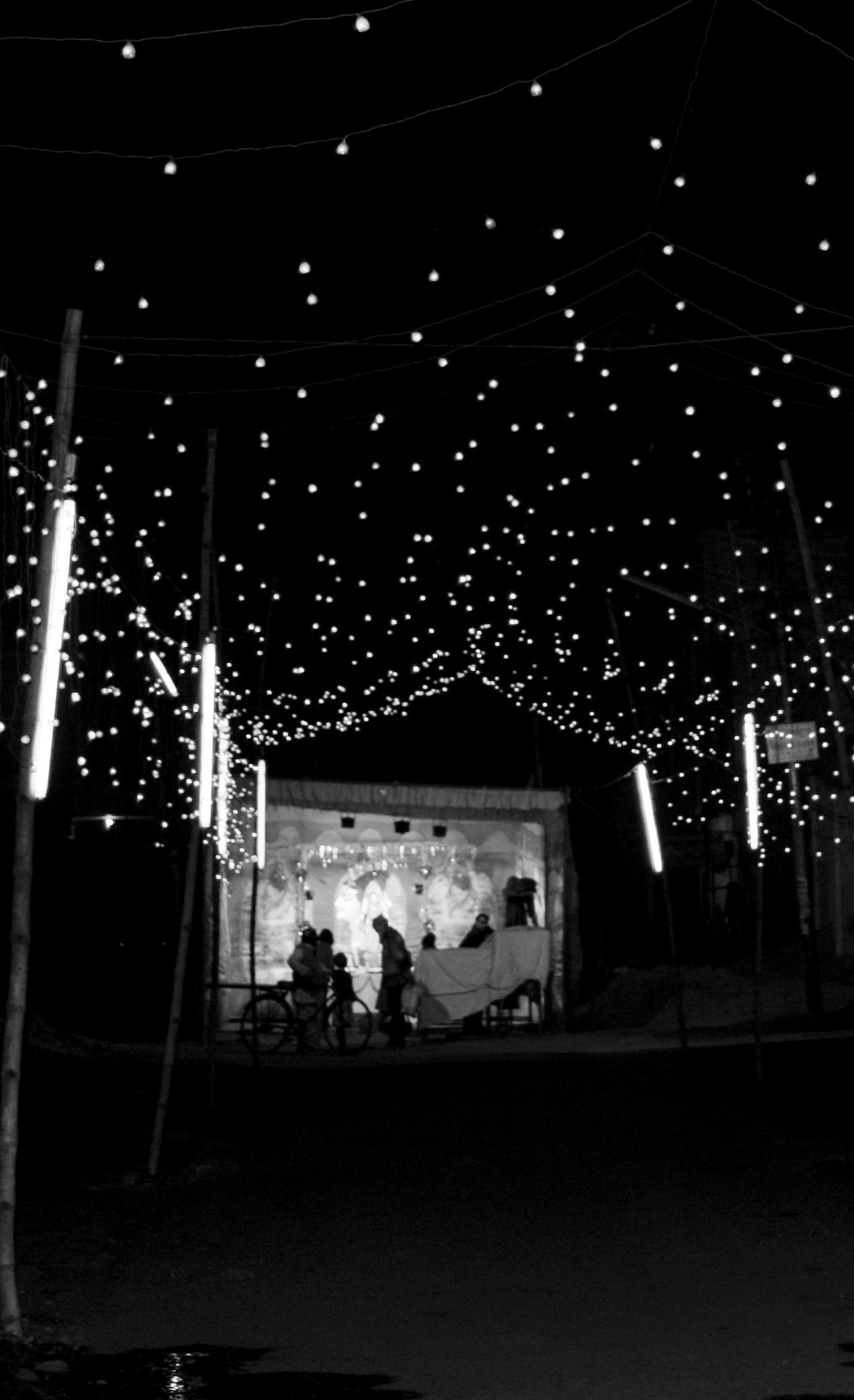V39  Varanasi-35mm film