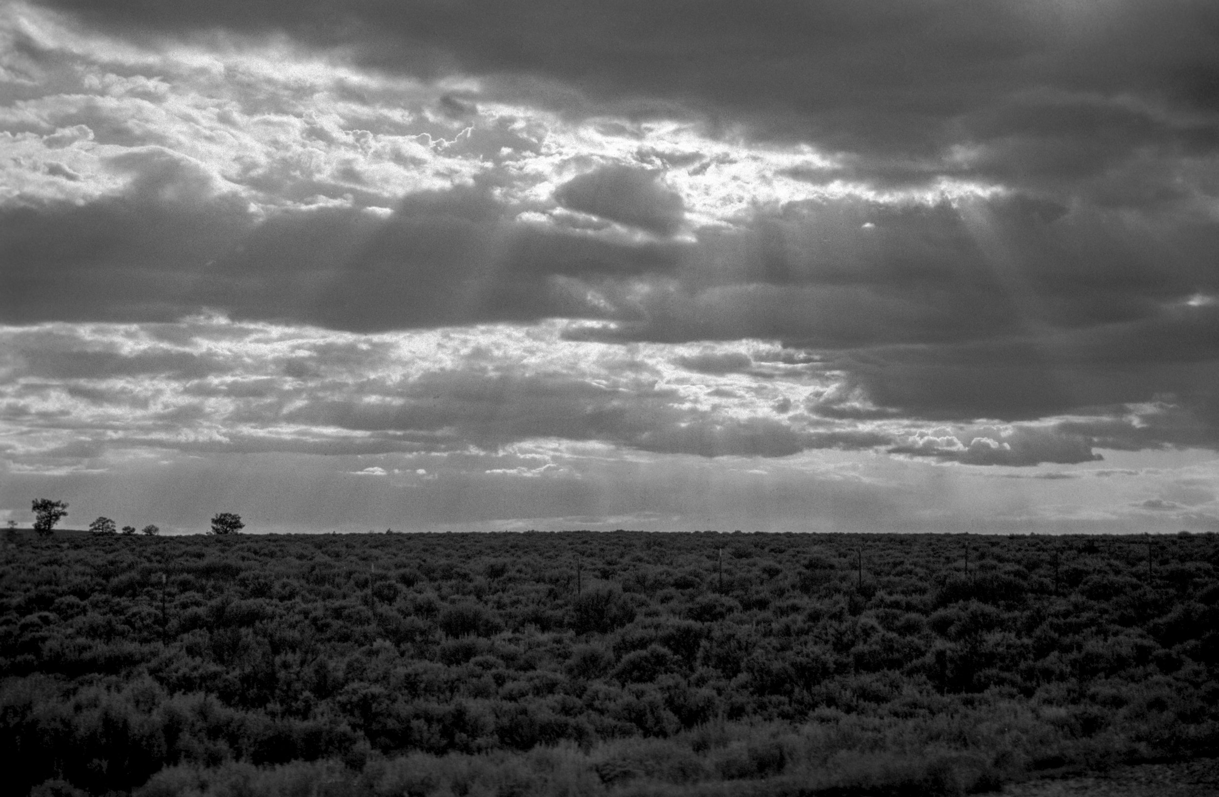 COLORADO_MOUNTAINS_B&W_1.JPG