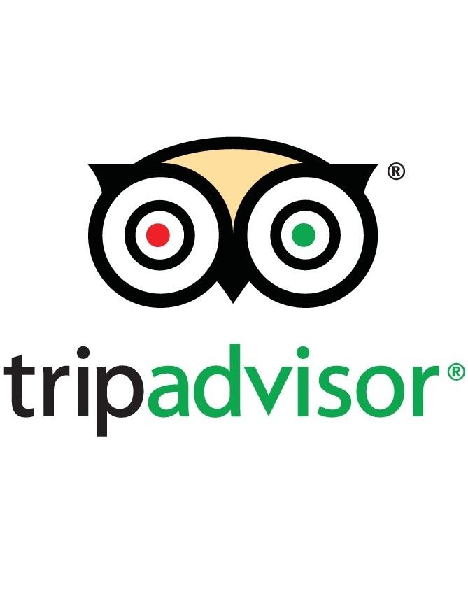 tripavisor_logo.jpg
