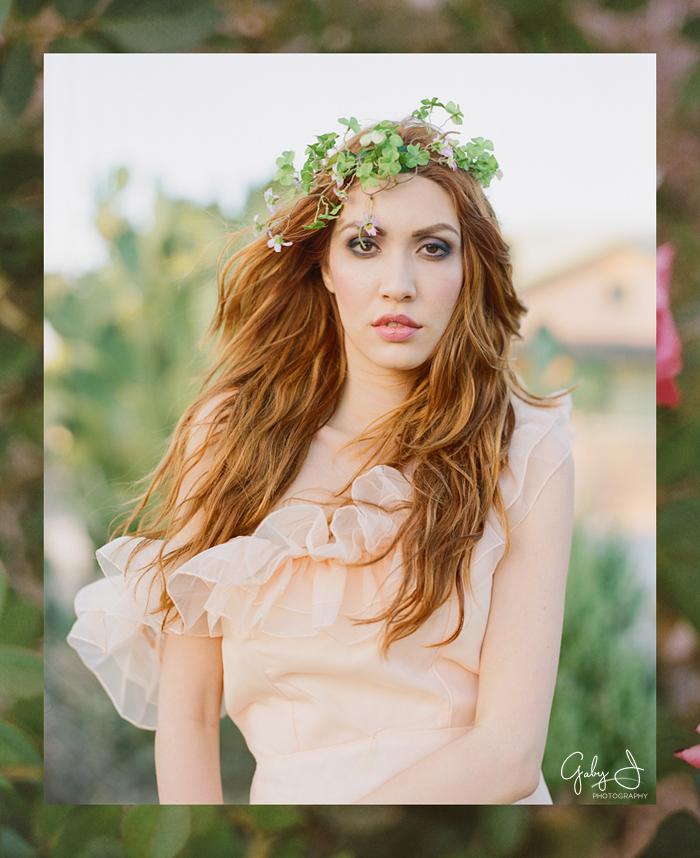 gaby j photography Alexandria Finley 5 sml