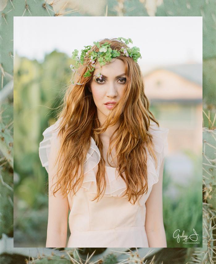 gaby j photography Alexandria Finley 7 sml