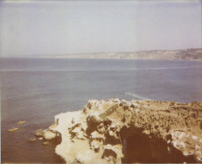 gaby j newport polaroid 9 sml