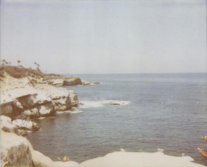 gaby j newport polaroid 11 sml