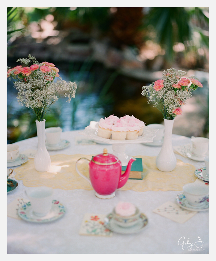 gaby j tea party inspired bridal 5