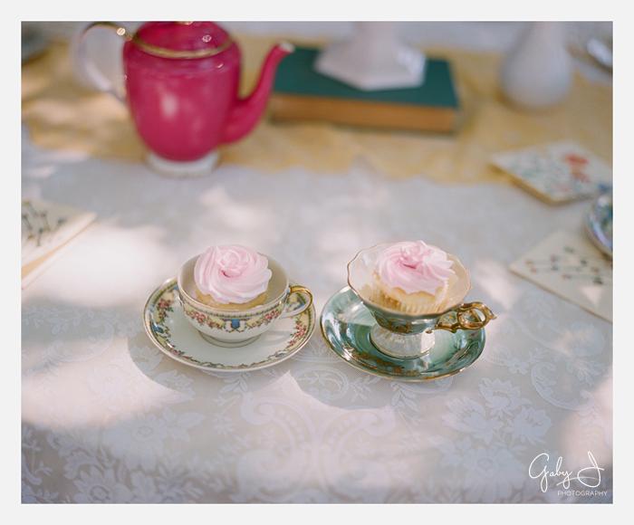 gaby j tea party inspired bridal 6