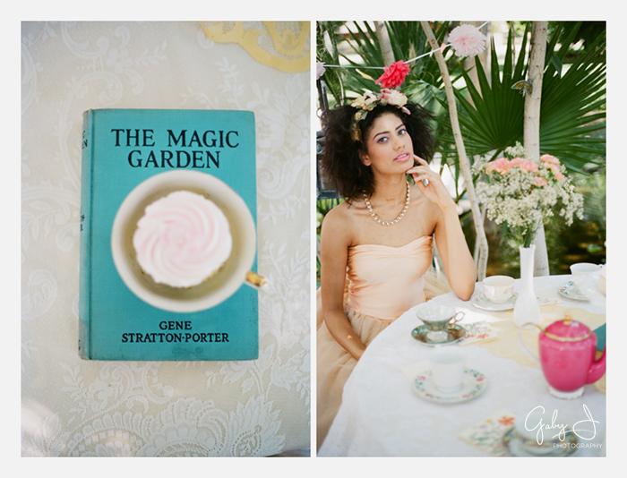 gaby j tea party inspired bridal 11