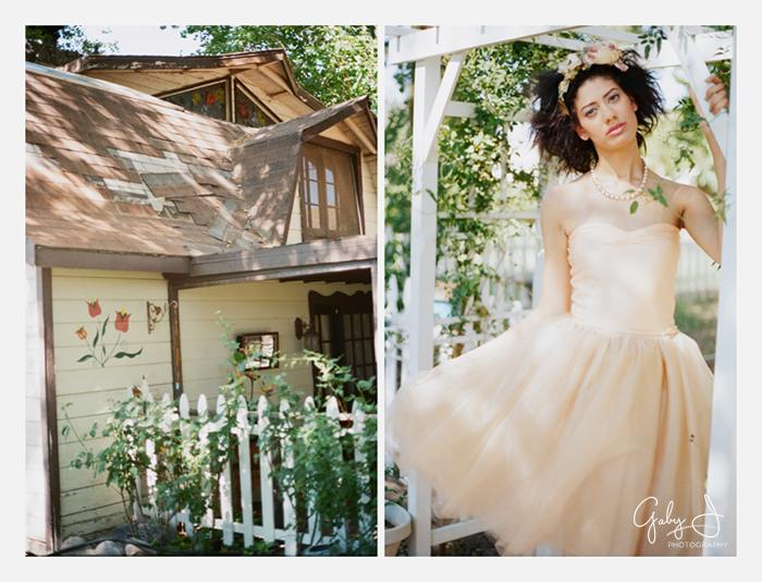 gaby j tea party inspired bridal 12