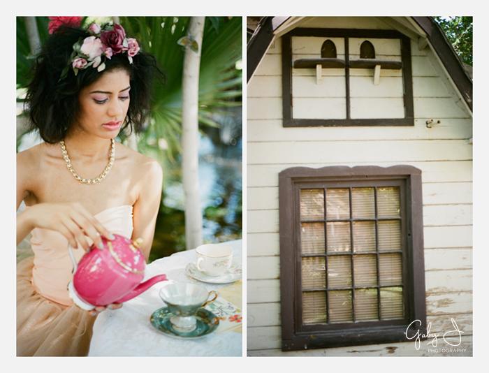 gaby j tea party inspired bridal 15