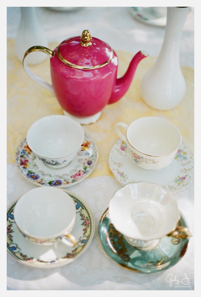 gaby j tea party inspired bridal 16