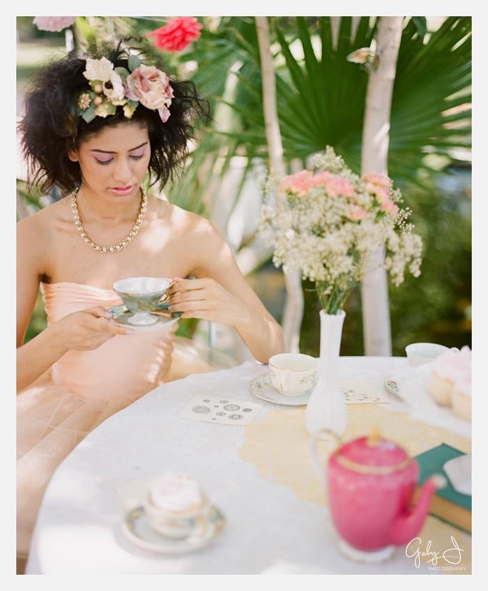 gaby j tea party inspired bridal 18