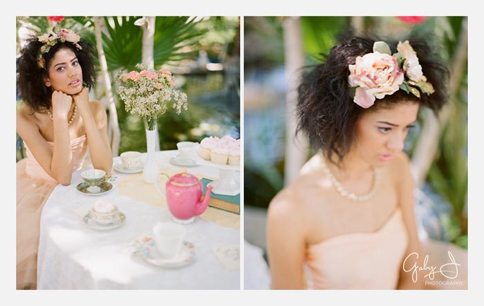 gaby j tea party inspired bridal 19