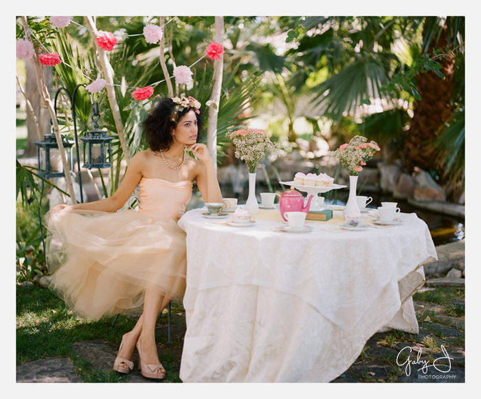 gaby j tea party inspired bridal 20