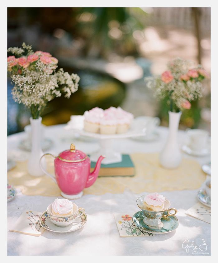 gaby j tea party inspired bridal 21