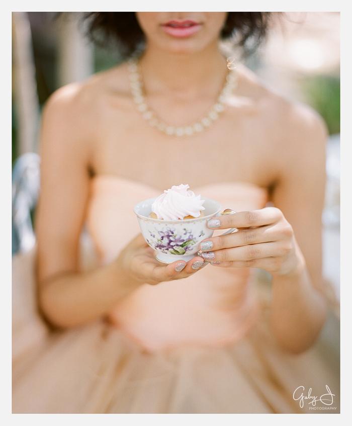 gaby j tea party inspired bridal 22