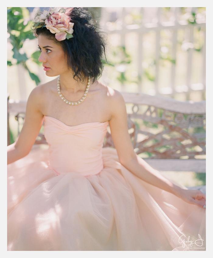 gaby j tea party inspired bridal 30