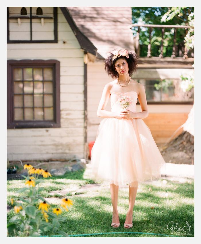 gaby j tea party inspired bridal 31
