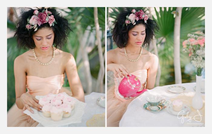 gaby j tea party inspired bridal 33
