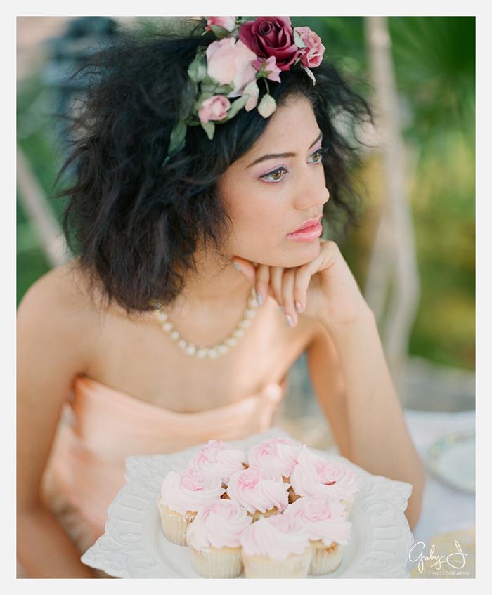 gaby j tea party inspired bridal 34