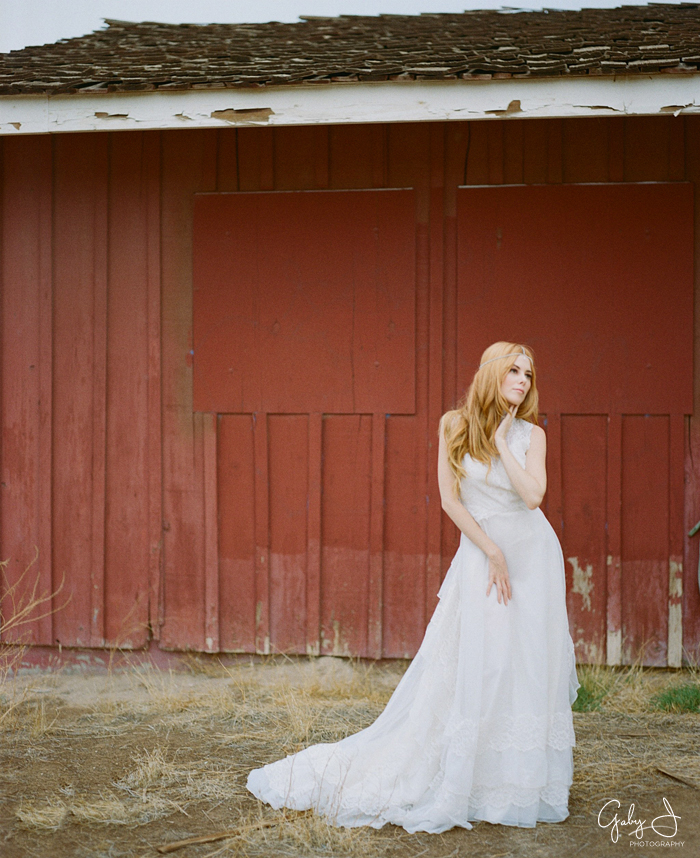 gaby j photography bohemian bridal 7