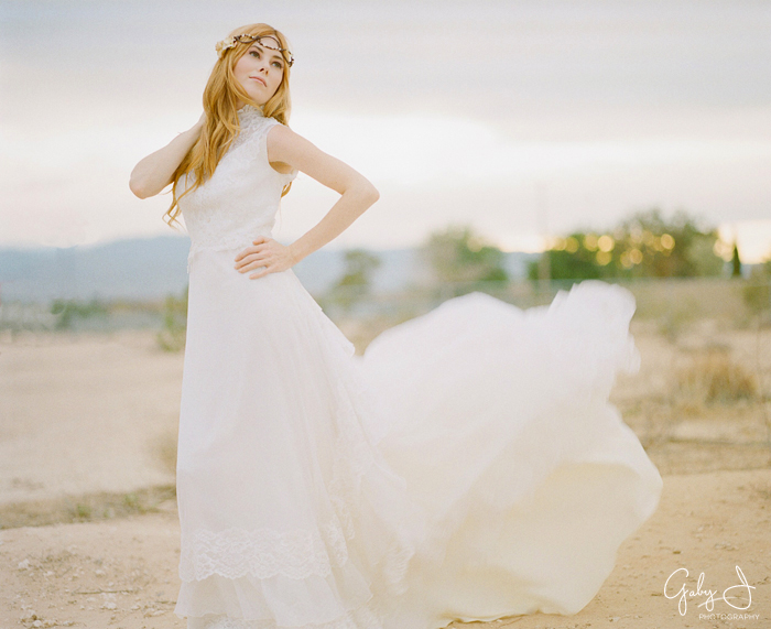 gaby j photography bohemian bridal 9