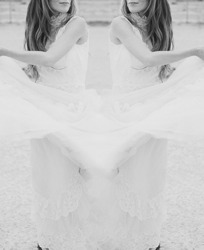 gaby j photography bohemian bridal 27