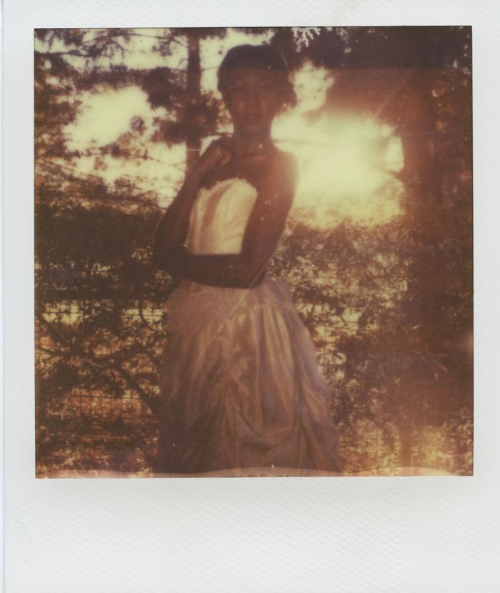 polaroid bride gaby j 5