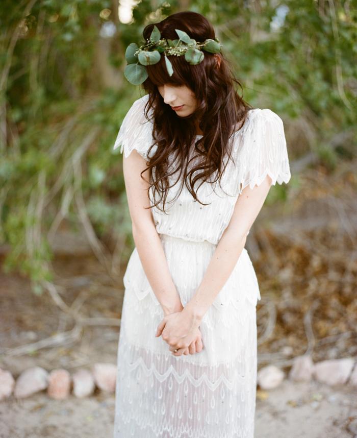gaby j leaf crown bridal 9