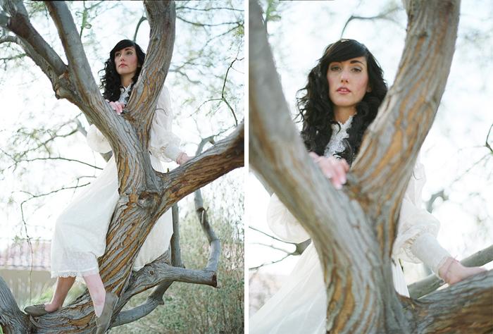Gaby J Photography Desert Bride _04 sml