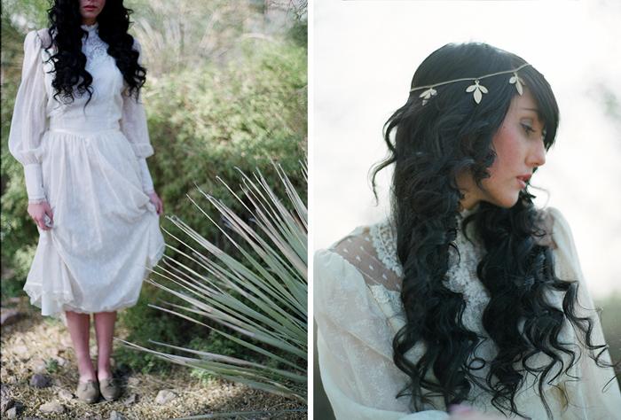 Gaby J Photography Desert Bride _12 sml