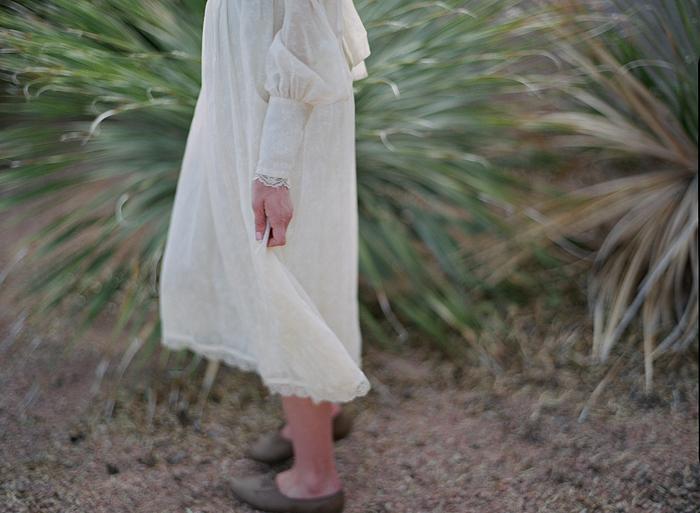 bridal; Gaby J Photography; las vegas wedding photographer