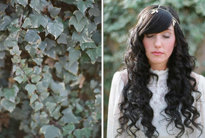 Gaby J Photography Desert Bride _25 sml